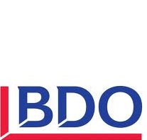 resurs_bdo